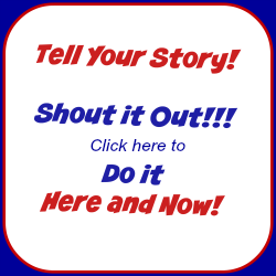 Click here to tell your story