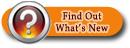 Genealogy Made Easier Blog